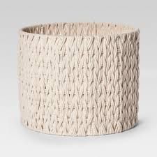 woven basket with lid. Round Woven Basket - Project 62™ With Lid N