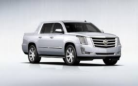2018 cadillac redesign. interesting redesign the 2018 cadillac escalade has come review in cadillac redesign
