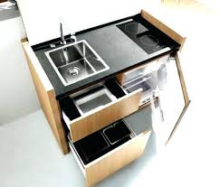 small appliances for tiny houses. Wonderful For Small Stoves For Tiny Houses Kitchen House  Appliances Remarkable Compact  In Small Appliances For Tiny Houses T
