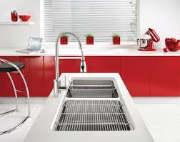 Warehouse Kitchen Appliances Kitchen Appliances White Goods Cairns And Appliances Online
