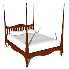 designing girls bedroom furniture fractal. Traditional Style Bedroom Furniture Set. Configura. Designing Girls Fractal