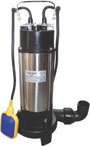 Lista Produse Hidrofoare Pompe Submersibile Si De Suprafata