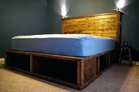 how to build bed risers build build bed risers diy bed risers for acid reflux how to build bed risers bed risers diy
