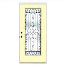 reliabilt doors reviews door review door review full size of window replacement cost fiberglass patio doors