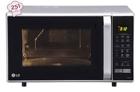cooking in microwave convection oven. Simple Oven LG Microwave Ovens MC2846SL 1 In Cooking Convection Oven E