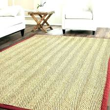 small jute rugs uk rug large size of sisal round very medium and extra natural pick small grey jute rug