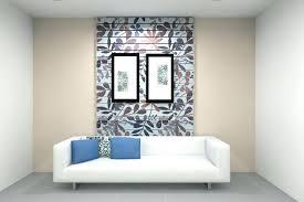home decor free catalogs s home decor free catalog request