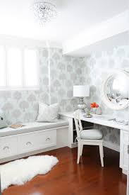 beautiful classic home office. Example Of A Small Classic Home Office Design In Vancouver With Multicolored Walls Medium Tone Hardwood Beautiful L