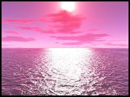 ▒▓███►ஐღ♫ همســــ لحلمي البعيد ــــات images?q=tbn:ANd9GcT