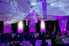Masquerade Ball Decorations Diy Stunning Decorative Balls Masquerade Ball Decorations Diy Carinsurancepawtop