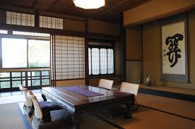 japanese style office. Renovating Business And Hope In Onomichi Japanese Style Office F