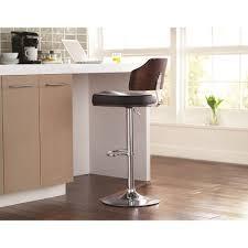 bar stools home depot. Full Size Of Stool:100 Formidable Bar Stools Home Depot Pictures Inspirations