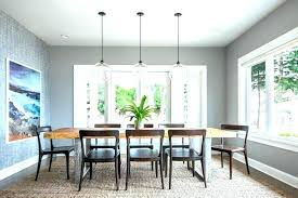 pendant lighting over dining room table hanging dining room lights dining table pendant light hanging light