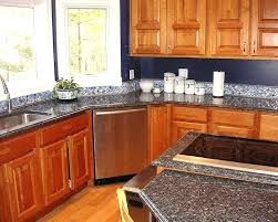blue pearl countertop custom blue pearl granite kitchen slab blue pearl kitchen countertop