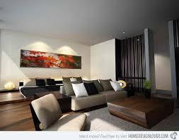40 ZenInspired Living Room Design Ideas Room Living Rooms And Classy Zen Living Room Ideas