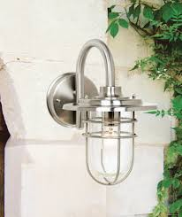 stratus collection 12 3 4 high indoor outdoor wall sconce wall porch lights com