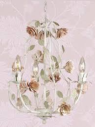 laura ashley elyse mini chandelier