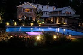 captivating low voltage landscape lighting outdoor the home depot votage