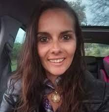 Région – Appel à témoins : disparition inquiétante d'Aurélie Vaquier