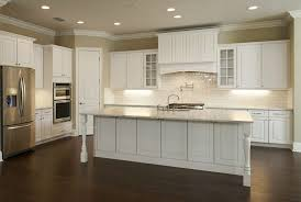how much does it legacy kitchen cabinets lofty idea 8 photo gallery portfolio