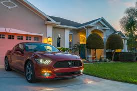 Avis Used Car Sales Orlando