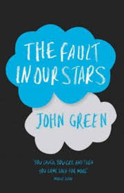 The Fault In Our Stars Quotes Fascinating The Fault In Our Stars Quotes Pain Wattpad