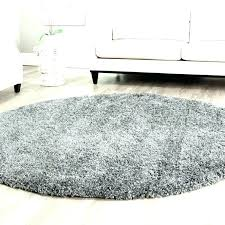 6 foot round rug 7 ft round rugs 6 ft round area rugs large size of 6 foot round rug