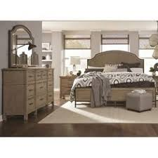 44 Elegant Twin Bedroom Sets Clearance | Top Bedroom Ideas