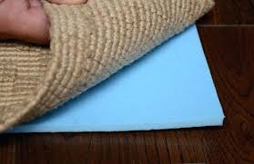 thick rug pad get ations a healthier choice friendly blue 5 thick carpet and thick rug thick rug pad