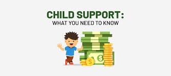 New Illinois Child Support Chart Child Support An Essential Guide 2019 Survive Divorce