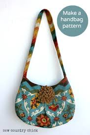 Free Bag Patterns Best Bag Archives Sewing 48 Free