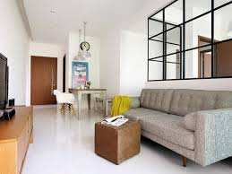 Small Picture Scandi industrial and retro all rolled into one home Singapore