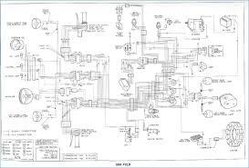 wiring diagram for 1977 sportster custom wiring diagram \u2022 1974 xlch wiring diagram primary harley sportster wiring diagram 7601 davidson rh podporapodnikania org 1977 xlch wiring diagram 1999