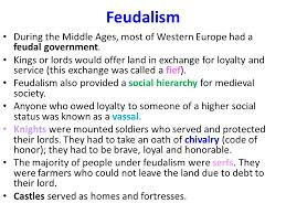 feudalism essay feudalism worksheets worksheets for school beatlesblogcarnival quiz worksheet charlemagne feudalism the holy r empire marked by