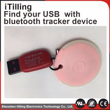 china valentine s day gifts for your boyfriend or husband bluetooth tracker china valentine s gifts valentine days