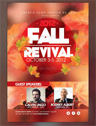 church revival flyers invitation to church service flyer best of 20 revival flyers free