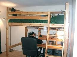 ikea loft beds loft bed with desk loft bed ideas loft bed instructions loft bed desk