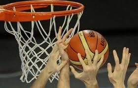 Αποτέλεσμα εικόνας για Πρόγραμμα αγώνων μπάσκετ