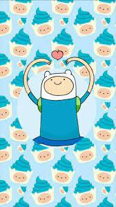 Pin by GracieGirl on Adventure Time ...