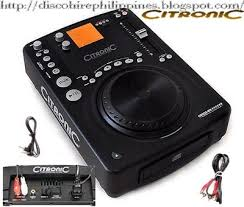 citronic mpcd s3 cd dj equipment i dj disco sound lighting hire citronic mpcd s3 cd dj equipment i dj disco sound lighting hire equipment pa system