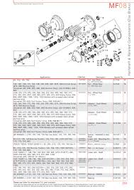 wiring diagram for garden tractor images john deere 316 wiring diagram john deere 332 wiring diagram