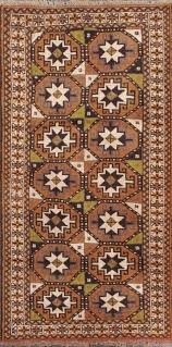 guchan rugs are hand woven by skilled kurdish nomadic weavers of eastern iran beautiful bold and with a plethora of patterns from geometric to fl
