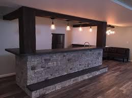 small basement corner bar ideas. Full Size Of Basement:kitchen Corner Bar Ideas Contemporary Wet Small Basement