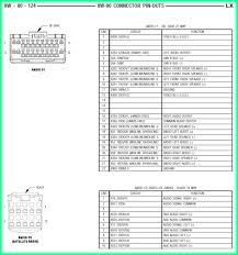 2000 daewoo nubira radio wiring diagram wiring diagrams and chrysler pacifica radio wiring diagram digital
