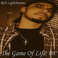Hey Homie (feat. Wendi Vaughn) created by Rob Lightbourne | Popular songs  on TikTok