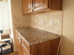 Granite Countertop Cabinets Fairfield County Ct Mother Of Pearl