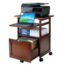 full size of shelf laptop uk rhretratome s computer printer desk pull out and