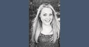 Lana Curran   Obituaries   SaltWire