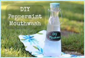 diy mouthwash cocoswell com jpg