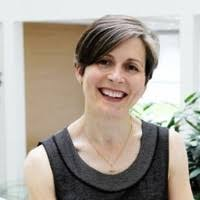 """10+ """"Therese O'donnell"""" profiles 